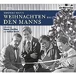 Weihnachten bei den Manns   Thomas Mann
