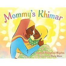 Mommy's Khimar