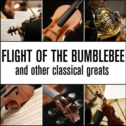 Flight Of The Bumblebee and Ot...