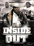 Belo Inside Out