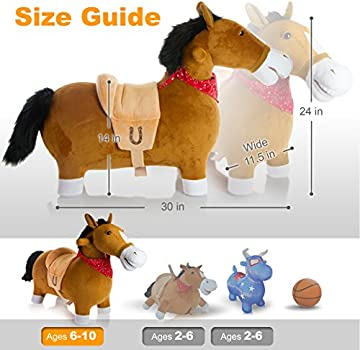 Kids Pony Horse Riding Competition Jumping Stable Yard Outdoor Jodhpurs Size 2-8