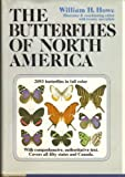 The Butterflies of North America, William H. Howe, 0385049269