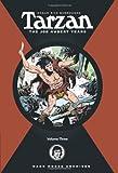 Tarzan, Joe Kubert, 1593074174
