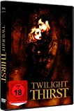 Twilight Thirst [Import allemand]