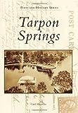 Tarpon Springs (Postcard History)