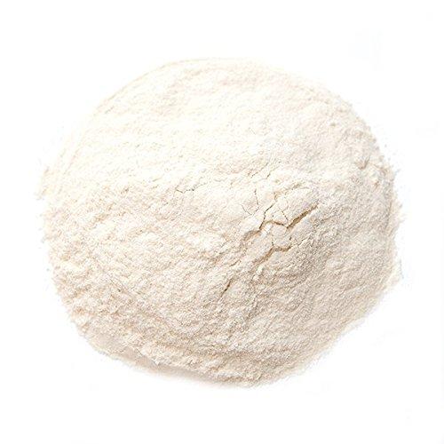 Spice Jungle Malt Vinegar Powder - 5 lb. Bulk