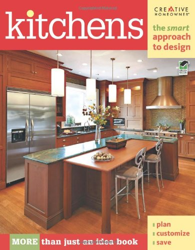 Cheap  Kitchens: The Smart Approach to Design (Home Decorating)