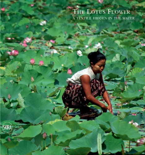the-lotus-flower-a-textile-hidden-in-the-water