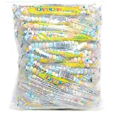 CANDY NECKLACE 40 Count Bag