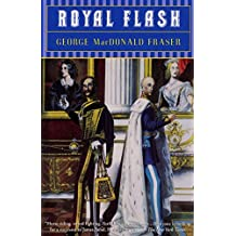 Royal Flash (Flashman)