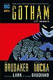 Gotham DPGC - Sob Suspeita - Volume 3