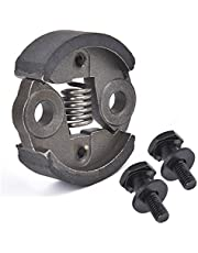 Clutch Assembly Replacement for BAJA 5B 5T 1/5 Scale Fuelie Kings HPI Chung Yang CY 23CC 26CC 29CC RC Car