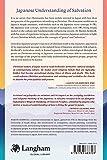 Japanese Understanding of Salvation: Soteriology in