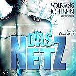 Das Netz | Wolfgang Hohlbein,Dieter Winkler