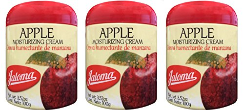 jaloma-crema-suavizante-de-manzana-apple-cream-softener-35-oz-pack-of-3