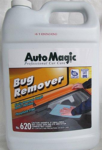 auto-magic-bug-remover-1-gal