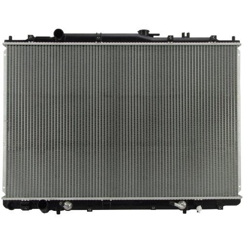 Acura MDX Radiator, Radiator For Acura MDX
