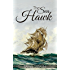 The Sea Hawk (Illustrated)