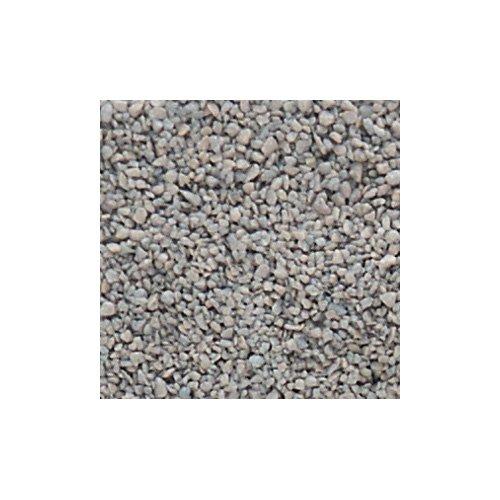 Gray Fine Ballast Woodland Scenics ()