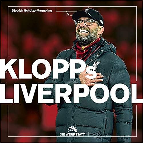 Klopps Liverpool