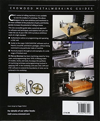 Buy cnc milling machine for home shop