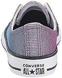 Converse Girls' Chuck Taylor Space Star