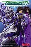 Gundam 00 Lite Novel 1 (Mobile Suit Gundam 00)