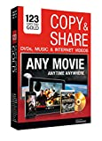 Dvd Movie Copying Softwares