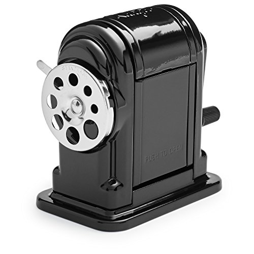 X-ACTO Ranger 55 Manual Pencil Sharpener Only $11.31 (Was $37.72)