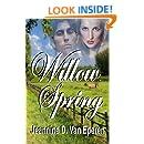 Willow Spring