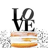 Stunning Philly Love Philadelphia Love Statement Pop Art Custom Cake Topper For Wedding Anniversary Cake Topper Funny Wedding Present For The Couple