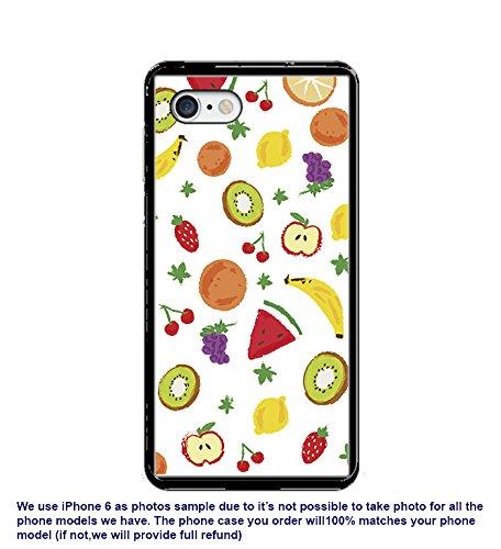 Apple iPhone 5 se Arrière Coque Housse Etui Anti chocs Back Cover Case Cas PC étui couverture - Dessein 103