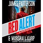 Red Alert | Marshall Karp,James Patterson