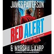 Red Alert | Marshall Karp, James Patterson
