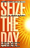 Seize the Day, Danny Cox and John J. Hoover, 1564146073