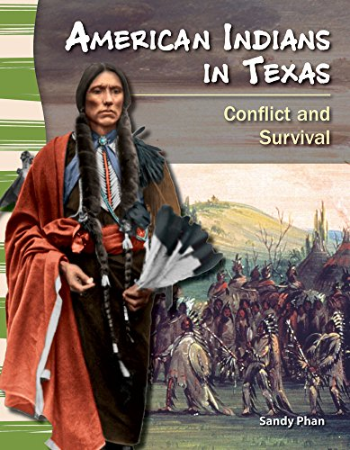 The State of Texas 8-Book Set (Social Studies Readers) by Shell Education (Image #1)