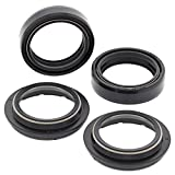 All Balls 56-159 Fork and Dust Seal Kit