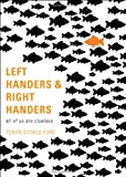 Left-Handers and Right-Handers, Tonya Stokes Ford, 1616630191
