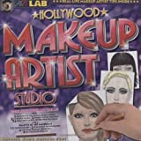 SmartLab Toys Hollywood Makeup Artist Studio