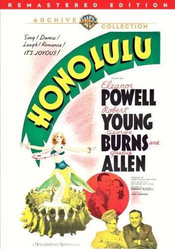 - Honolulu