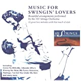 Music for Swingin' Lovers