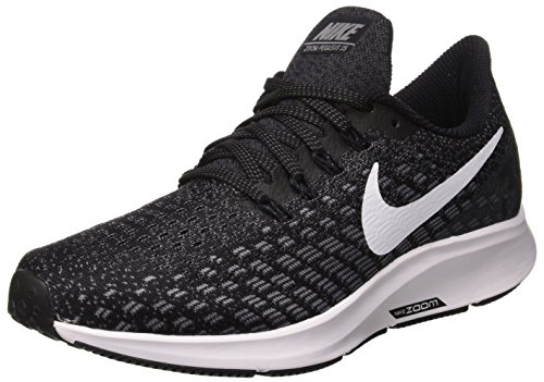 Oil 2 NIKE Gunsmoke Free 001 s Black Running White Men Grey Run Multicolour xIvpOqF