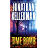Time Bomb: An Alex Delaware Novel