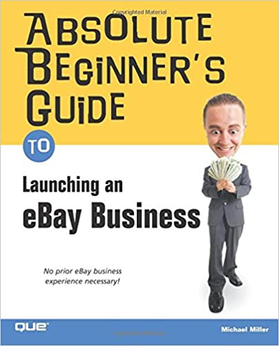 E commerce first pdfs e books by michael miller fandeluxe Image collections