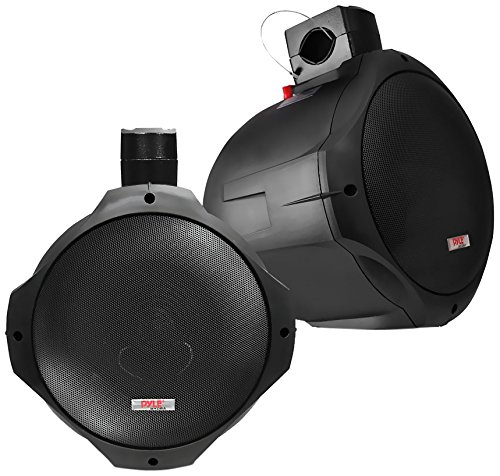 PLMRB85 8 Inch 300 Watt Wakeboard Speakers