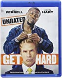 Get Hard (Blu-ray+DVD)