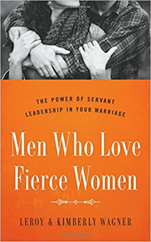 Marriage books for men