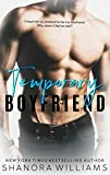 Temporary Boyfriend