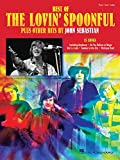 img - for Best of the Lovin' Spoonful - Plus Other Hits by John Sebastian book / textbook / text book