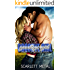 Goodbye Girl (Hidden Lane Ranch Book 1)